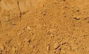 Borehole Mining Access (2)