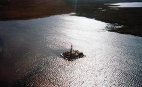 Marine Mining