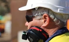 Borehole Mining Operator