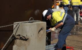 Hydraulic Mining Expert
