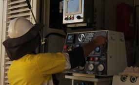 Hydraulic Mining Experts
