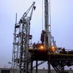 CBM Drilling