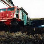 Oilsands Coring