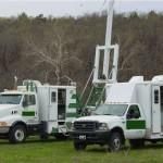 Logging Units