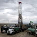 Montana Coalbed Methane